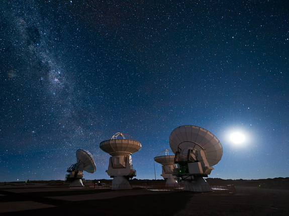alma-telescopes-milky-way-1600
