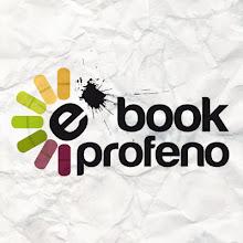 logo ebookprofeno