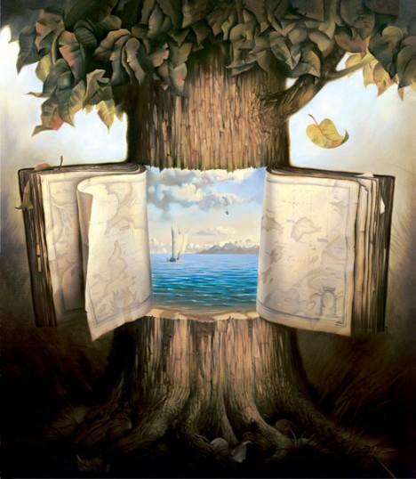 pintura-surrealie
