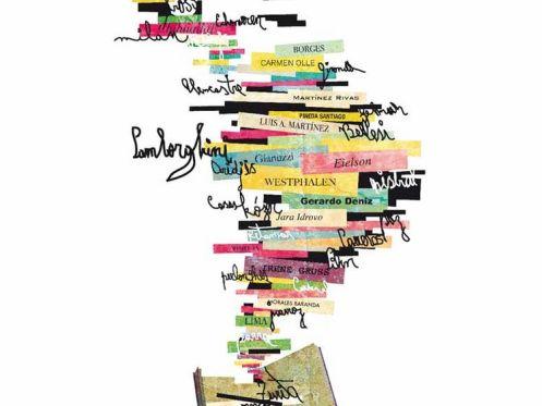 poetas_de_latinoamerica