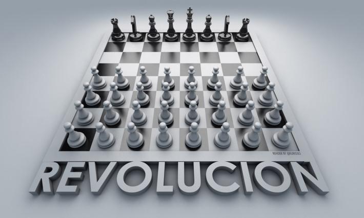 revolucic3b3n