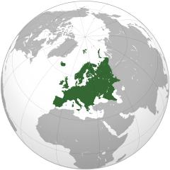 1-europa