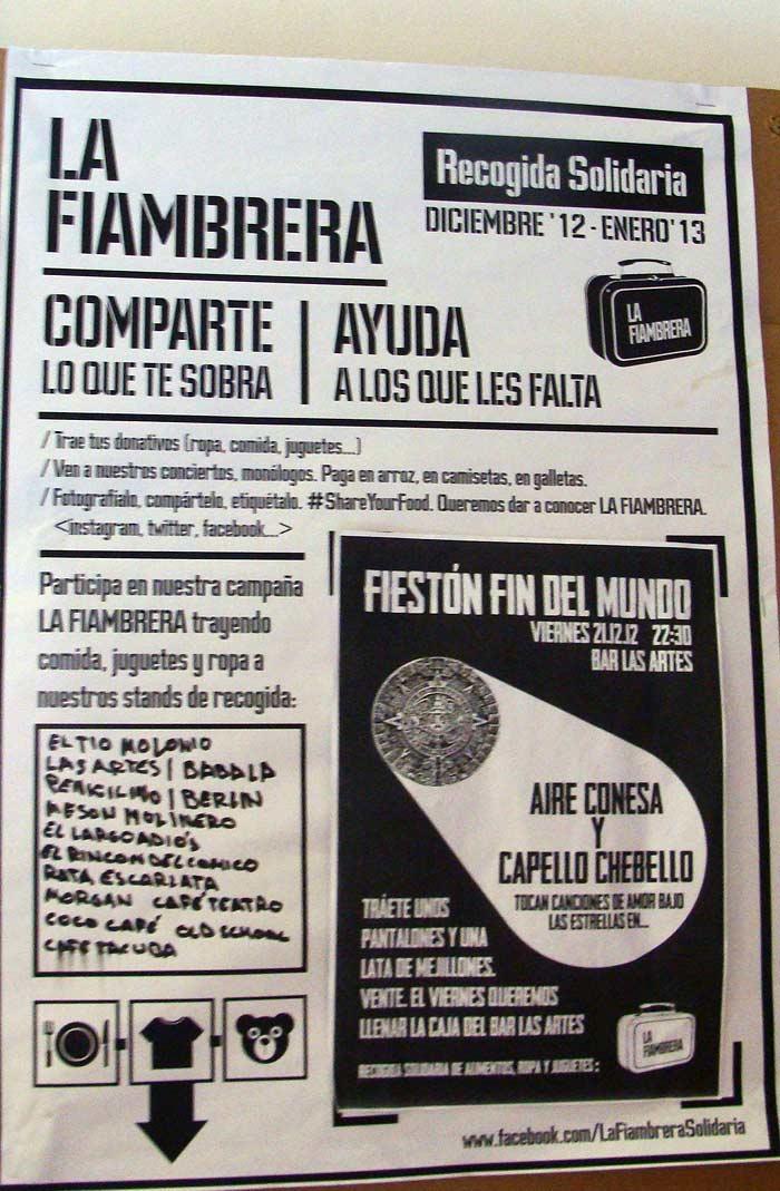 1-fiambrera1