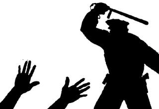 1-policia-detenciones