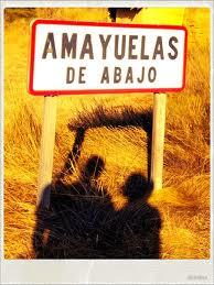 amayuelas abajo 1