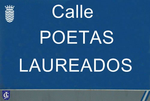Calle_Poetas_Laureados_Jerez_01