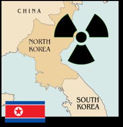 corea-norte-nuclear