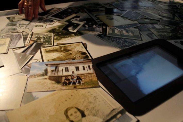 inauguracion-territorio-archivo-activacion-2012-fundacion-cerezales16