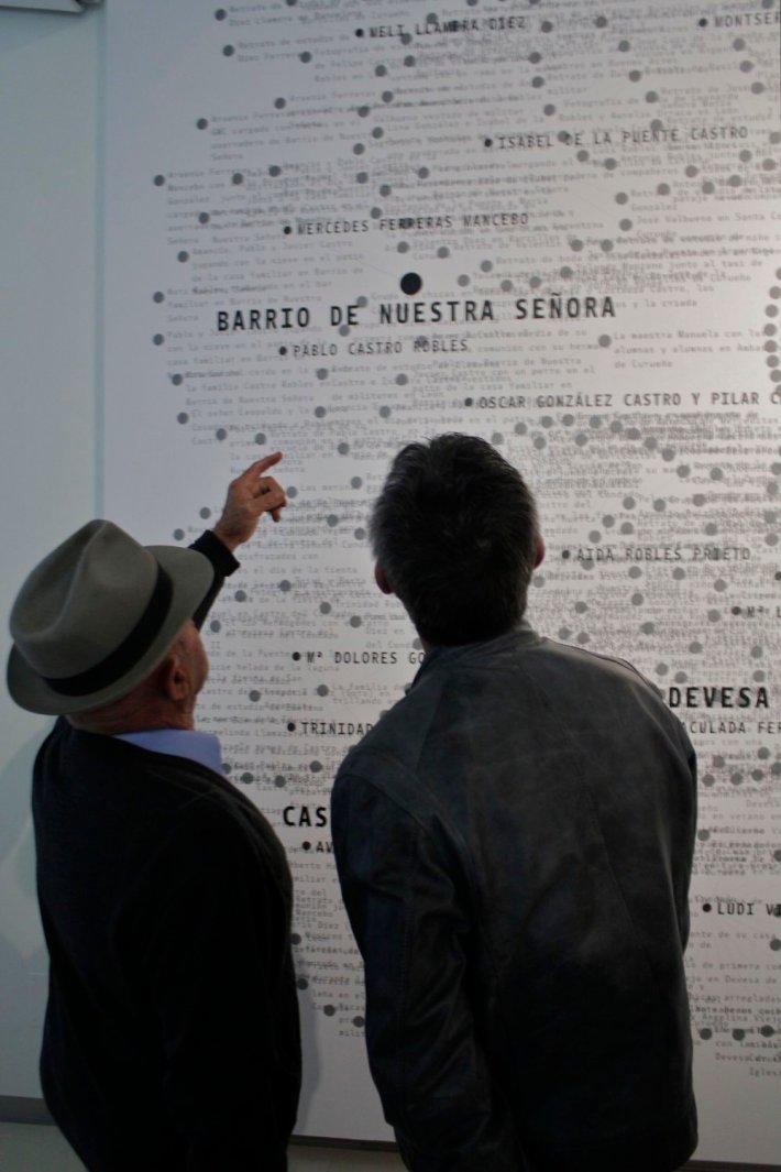 inauguracion-territorio-archivo-activacion-2012-fundacion-cerezales17