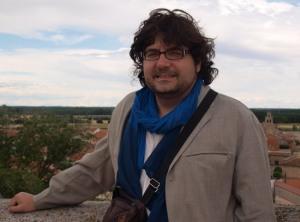 Manuel Cuenya-