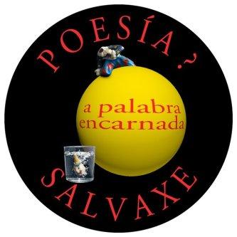 Poesía Salvaxe de Ferrol.