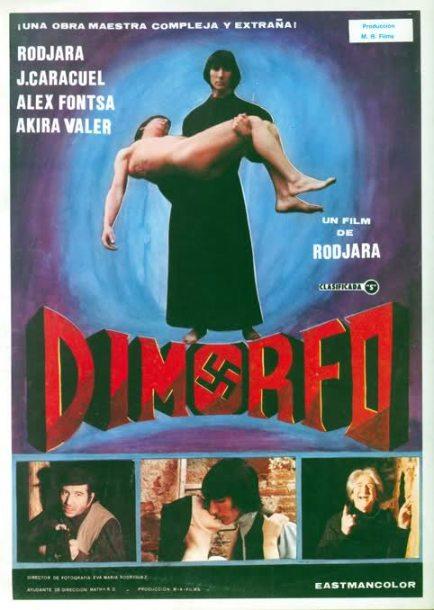 Dimorfo