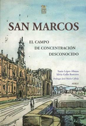 SanMarcos-librobuena