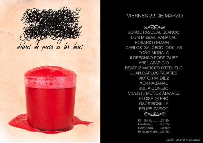 2-cartel-poesia-bares-h