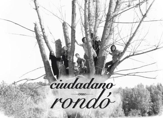ciudadano rondo