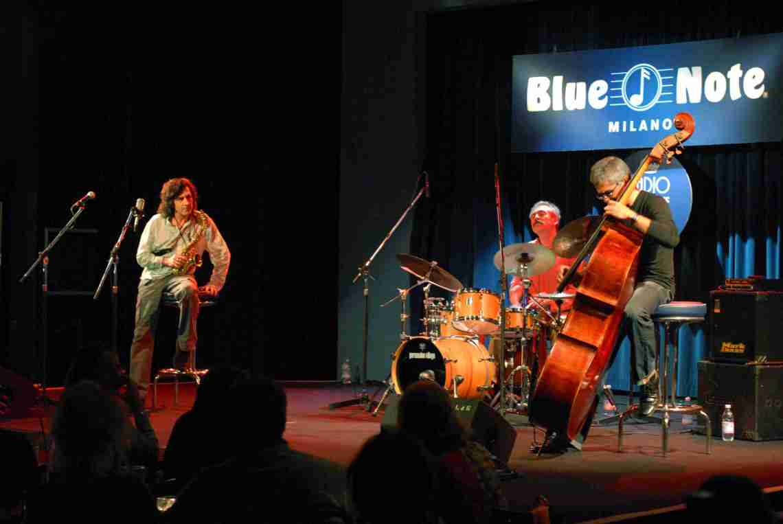 D3 Blue Note Milano1