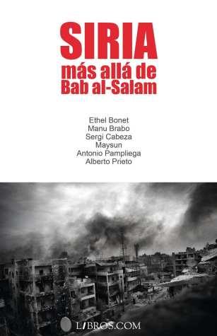 PORTADA_siria_mas_alla_de_bab_al_salam