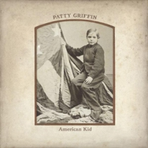 patty-griffin-american-kid