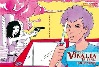 portada-vinalia-quinquis+(1)
