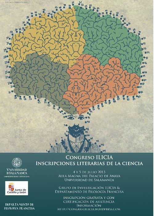 1-congreso-ilicia