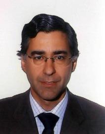 Jose Luis Fernández de Dios, actual director de la Fundación Siglo.