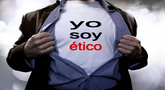 yo+etico
