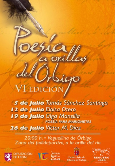 1-cartel-poesia-veguellina