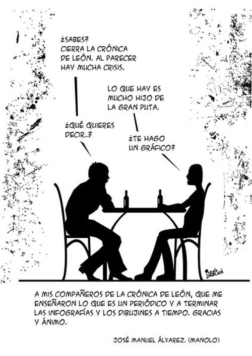 1-dibujo-Manolo-Cronica