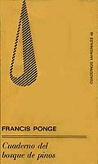 1-ponge