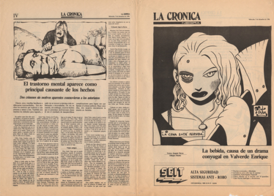 CrónicaNegra17