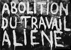 guy-debord-text-on-1959-industrial-painting-by-giuseppe-pinot-gallizio-85145-400-282