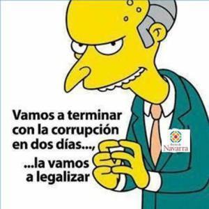 legalizar_corrupcion