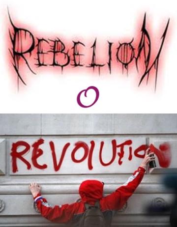 1-rebelion-o-revolucion