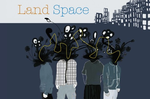 land_space