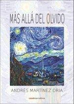 mas-alla-del-olvido-9788494103339