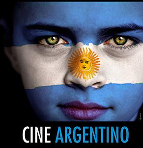 cine-argentino