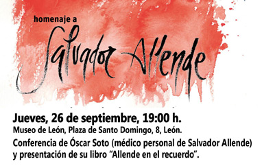 Allende-oscar-soto