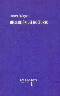 1 fonso libro