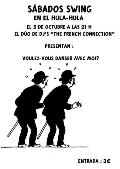 1-french-connection
