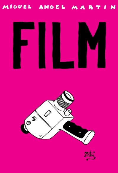 Film-copertinaColor copy