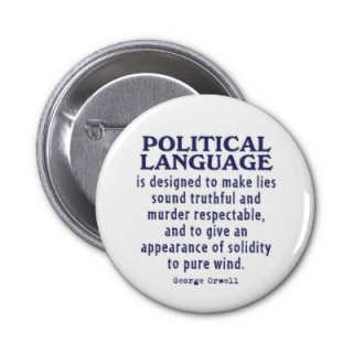 orwell_on_political_language_button-p145768442539488446t5sj_400