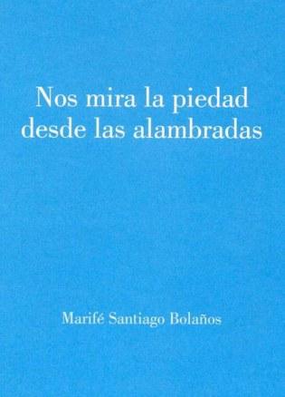 1-marife-libro