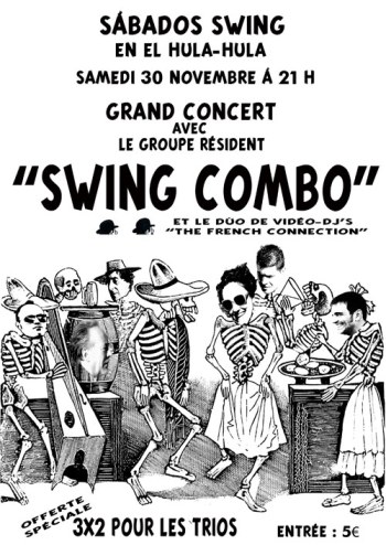 1-swing-combo-cartel