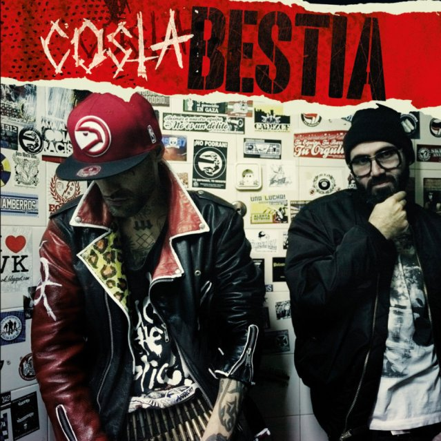 BESTIA_COVER_b