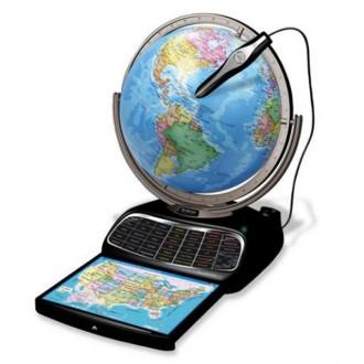 smart-globe-bola-del-mundo-interactivo-