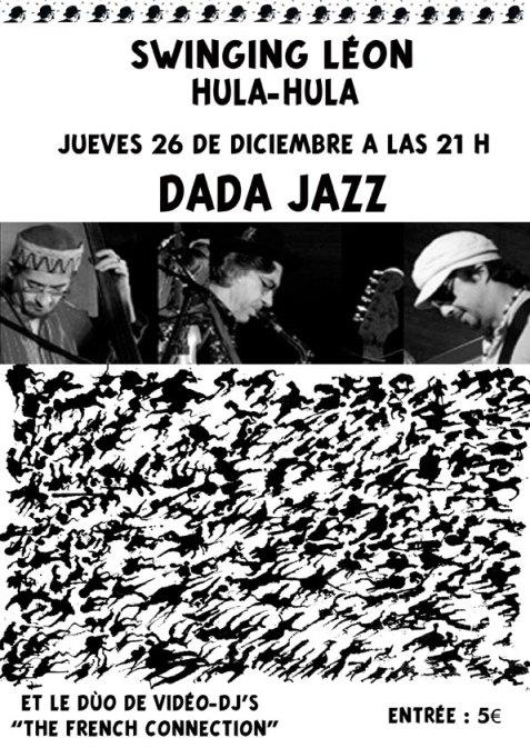 1-cartel-dada-jazz
