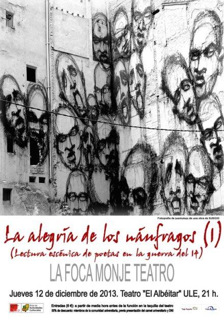 1-CARTEL-La-alegría-Diciembre-2013-definitivo