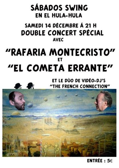 1-rafaria-y-cometa-1