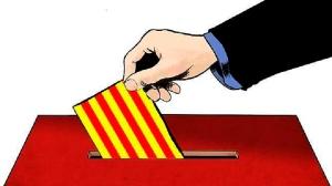 eleccionescatalanas