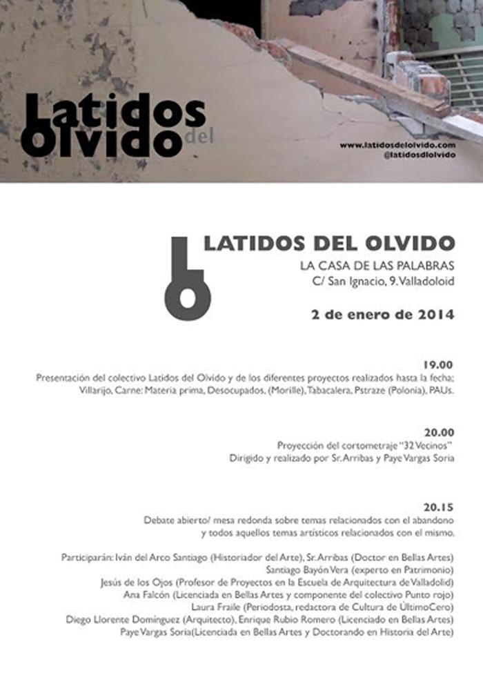 1-latidos-cartel
